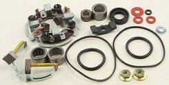 Ремкомплект электростартера Sportsman 800, RZR 800 все 26-1167 26-1167