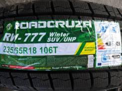 Roadcruza RW777, 235/65r18
