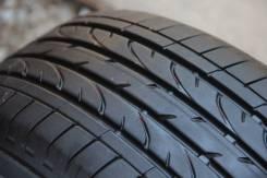 Bridgestone Dueler H/P Sport. Летние, 2018 год, 10%