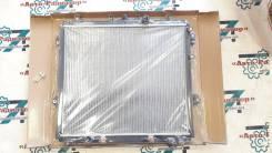 Радиатор Toyota LAND Cruiser Prado 1GR 150 / 4Runner N28# 09-