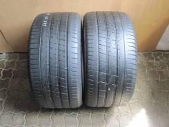 Pirelli P Zero, 285 35 ZR20
