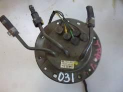 Насос топливный. Hyundai Trajet D4BB