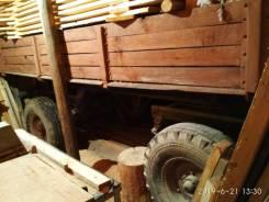 Abbey. Тракторная телега, 4 000кг.