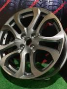 Новые литые диски -1650 R16 4/100 GMF