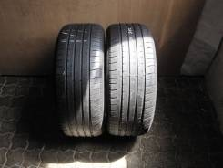 Maxxis Premitra HP5. Летние, 2016 год, 30 %, 2 шт