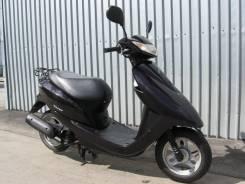 Honda Dio AF62, 2004