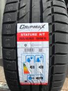 Gripmax Stature H/T, 255/45 R19
