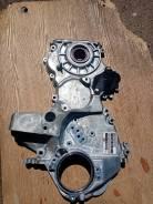 Лобовина двигателя. Honda Fit, GK3 Двигатель L13B