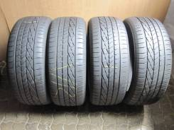 Goodyear Excellence, 255 45 R20