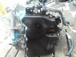 АКПП. Chevrolet Aveo, T300 Двигатели: L2N, LDC, LDD, LDE, LDV, LED, LHD, LKU, LKV, LSF, LUJ, LVL, LWD