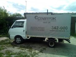 Mazda Bongo. Продается грузовик мазда бонго, 2 200куб. см., 1 500кг., 4x2