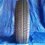 Dunlop Winter Maxx SJ8. Зимние, без шипов, 2013 год, 40%, 1 шт