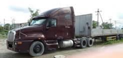 Kenworth T2000. Продам седельный тягач, 14 000куб. см., 30 000кг., 6x4