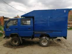 Toyota Dyna. Продам toyota dyna хабаровск, 3 000куб. см., 1 500кг., 4x4