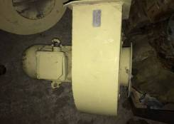 Вентилятор судовой 5ЦС-11