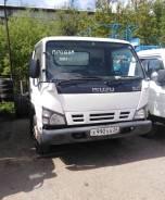 Продам грузовик Isuzu Elf в Канске