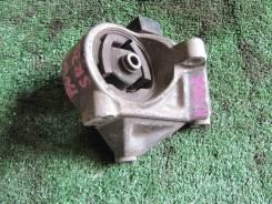 Продам Подушка Двигателя Nissan Avenir, PNW11, SR20DE