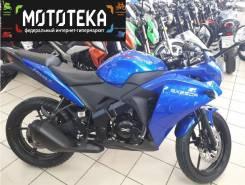 Мотоцикл X MOTO GX250R, 2020