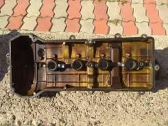Крышка головки блока цилиндров Mazda ZY-VE ZJ0110220