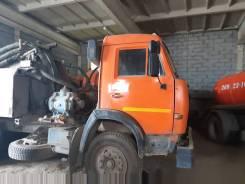 Коммаш КО-507, 2006