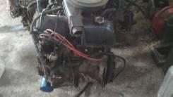 Двигатель ВАЗ 2106, ВАЗ 2107, ВАЗ 2104, ВАЗ 2105
