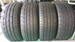 Bridgestone Potenza RE003 Adrenalin. Летние, 2015 год, 5%, 4 шт