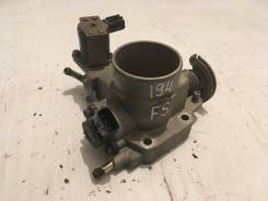 Контрактная дроссельная заслонка Mazda J0194