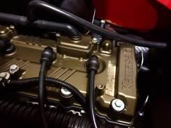 Продам или обменяю на авто почти новый гидроцикл Kawasaki ultra 250 XL