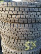 Dunlop DSV-01, 145/r13
