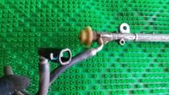Регулятор давления топлива Toyota Vista SV55 3SFE