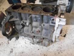 Блок двигателя Opel Astra H V-1.6 Z16XER