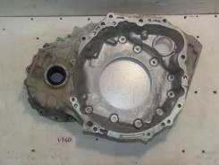 Колокол КПП Toyota U760