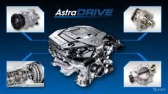 МКПП. Toyota Auris, ZRE151, ZRE182 Toyota Corolla, ZRE151, ZRE152, ZRE182 Двигатели: 1ZRFAE, 1ZRFE, 2ZRFE