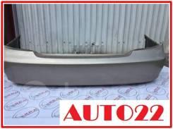 Бампер. Toyota Camry, ACV30, ACV35, ACV30L Двигатель 2AZFE