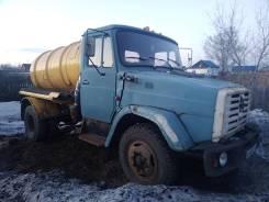 Коммаш КО-520, 1997