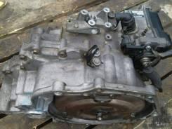 АКПП. Chevrolet: Lacetti, Epica, Evanda, Rezzo, Nubira Двигатели: F18D3, L34, L88, LBK, LF4, L14, L44, L79, L84, L91, L95, LBH, LDA, LHD, LMN, LXT, LV...