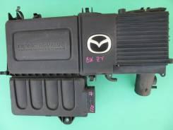 Корпус воздушного фильтра. Mazda Mazda3, BK Mazda Axela, BK3P, BK5P, BKEP