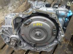 АКПП. Opel Astra GTC, P10 Opel Astra, P10 Chevrolet Astra Chevrolet Cruze Chevrolet Aveo, T300 A14NET, A16LET, A18XER, F16D4, F18D4