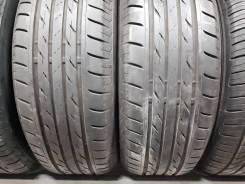 Bridgestone Nextry Ecopia, 215/65 15