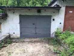 Продам срочно капитальный гараж