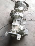 МКПП с раздаткой КИА Бонго 3. Kia Bongo, CT, W3 Двигатели: J3, JT