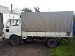 Nissan Atlas. Продам грузовик Ниссан Атлас, 2 000кг., 4x2