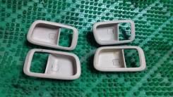 Накладка на ручку двери Toyota Vista SV55