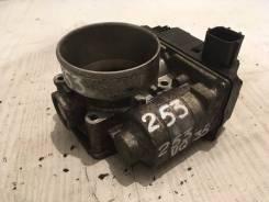 Контрактная дроссельная заслонка Nissan / Infiniti J0253