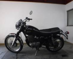 Honda DN-01, 2005