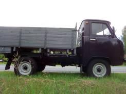 УАЗ 3303. Продам уаз3303, 2 500куб. см., 1 500кг., 4x4