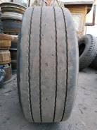 Bandvulk, 385/80 D65