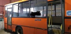 ПАЗ 320402-05. Продаю автобус ПАЗ 2013 г.