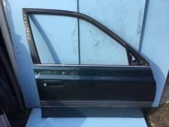 Дверь боковая. Toyota Corona Premio, AT210 4AFE