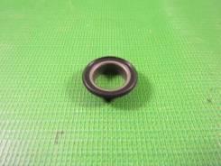 Уплотнительное кольцо NISSAN 150665E510